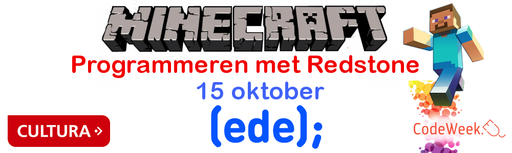 cd-ede-15-oktober